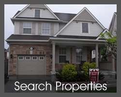 Search Available Properties